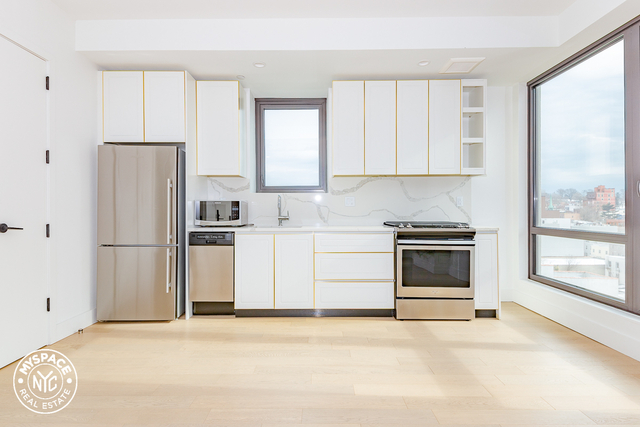 1 Bedroom, Greenwood Heights Rental in NYC for $2,357 - Photo 1