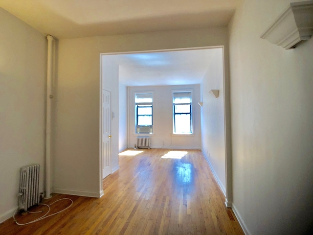Studio, Alphabet City Rental in NYC for $1,750 - Photo 1