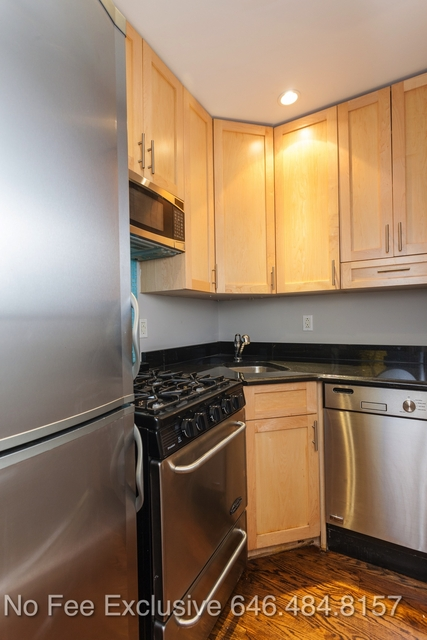 3 Bedrooms, Lower East Side Rental in NYC for $4,946 - Photo 1