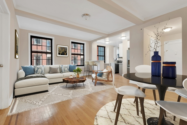 3 Bedrooms, Lenox Hill Rental in NYC for $10,250 - Photo 1