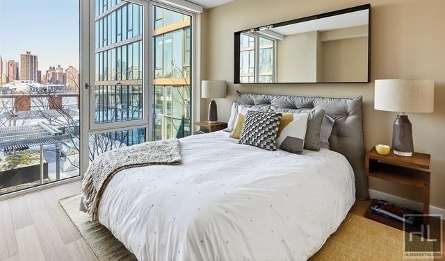 1 Bedroom, Astoria Rental in NYC for $2,063 - Photo 1