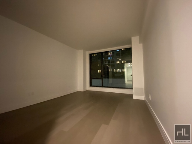 Studio, Long Island City Rental in NYC for $2,275 - Photo 1