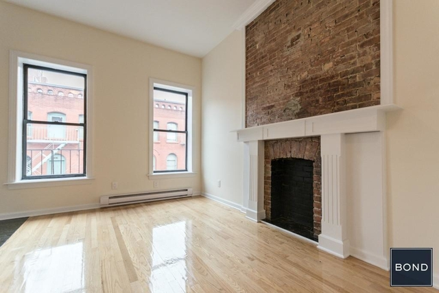 1 Bedroom, NoLita Rental in NYC for $2,167 - Photo 1