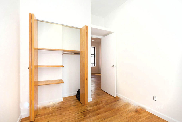 2 Bedrooms, Yorkville Rental in NYC for $2,180 - Photo 1