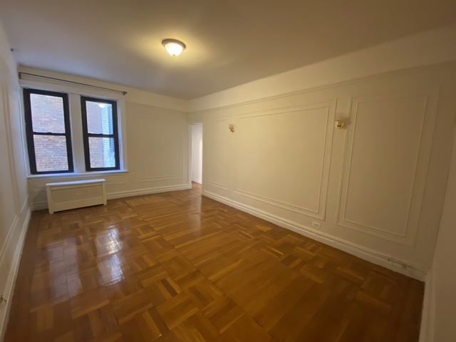 1 Bedroom, Fort George Rental in NYC for $1,900 - Photo 1
