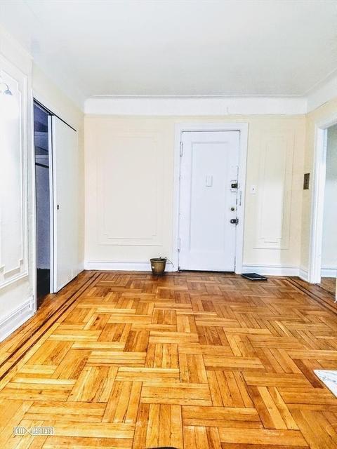 Studio, Sunnyside Rental in NYC for $1,595 - Photo 1