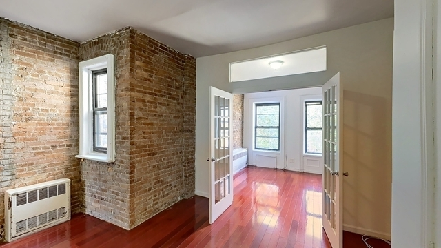 2 Bedrooms, Crown Heights Rental in NYC for $2,125 - Photo 1