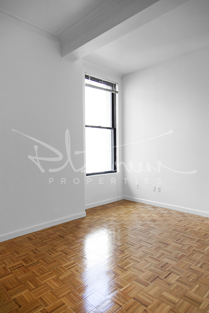 1 Bedroom, Financial District Rental in NYC for $4,461 - Photo 1