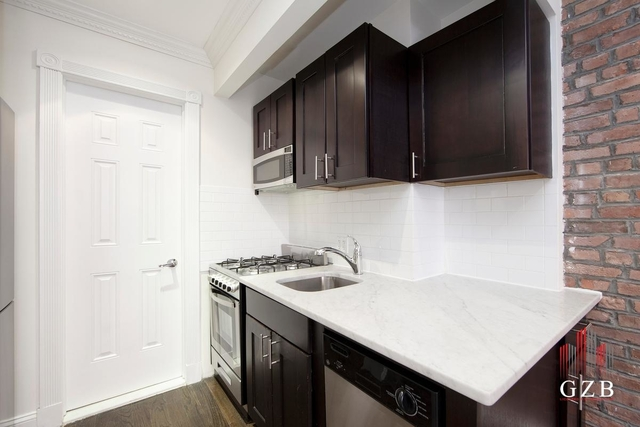 Studio, Bowery Rental in NYC for $2,150 - Photo 1
