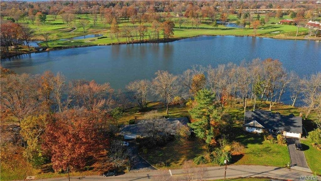 3 Bedrooms, Lake Success Rental in Long Island, NY for $12,000 - Photo 1
