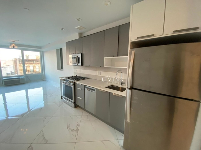 1 Bedroom, Greenpoint Rental in NYC for $3,055 - Photo 1