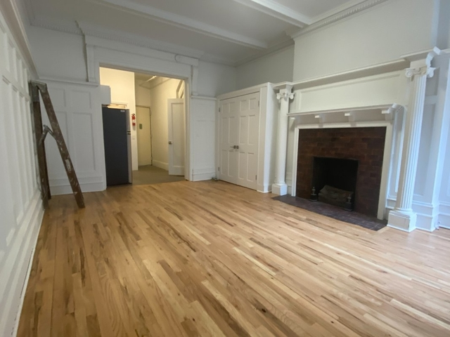 Studio, Hamilton Heights Rental in NYC for $1,658 - Photo 1