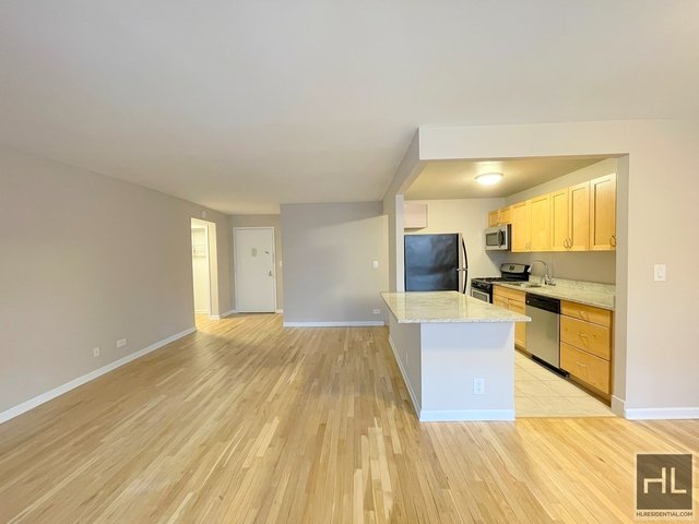 1 Bedroom, Tribeca Rental in NYC for $3,571 - Photo 1
