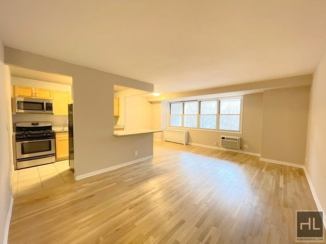 1 Bedroom, Tribeca Rental in NYC for $3,245 - Photo 1