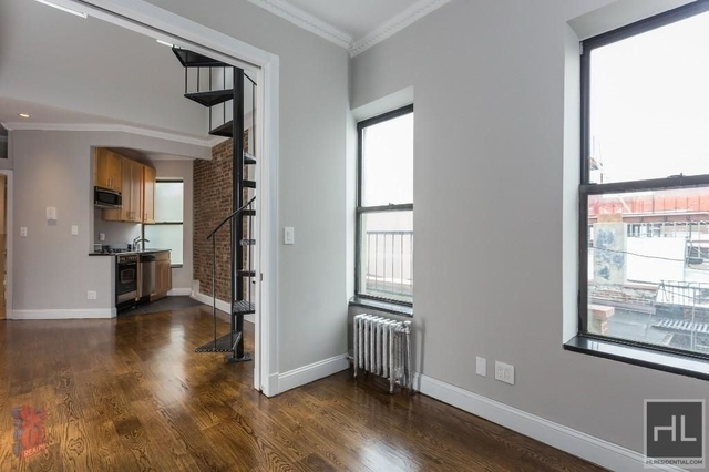 1 Bedroom, NoLita Rental in NYC for $3,295 - Photo 1