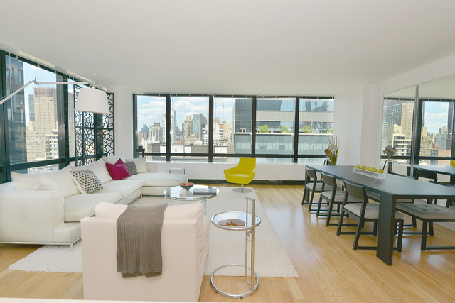 3 Bedrooms, Upper East Side Rental in NYC for $10,350 - Photo 1