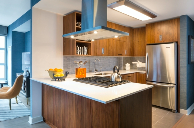 1 Bedroom, Chelsea Rental in NYC for $3,671 - Photo 1