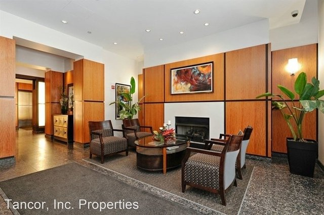 1 Bedroom, Magnificent Mile Rental in Chicago, IL for $2,150 - Photo 1