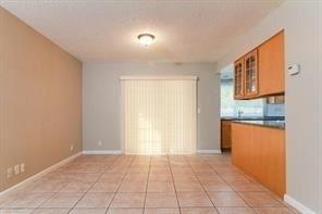4 Bedrooms, Breezewood Rental in Miami, FL for $3,070 - Photo 1