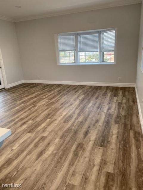 3 Bedrooms, Angelino Heights Rental in Los Angeles, CA for $3,575 - Photo 1