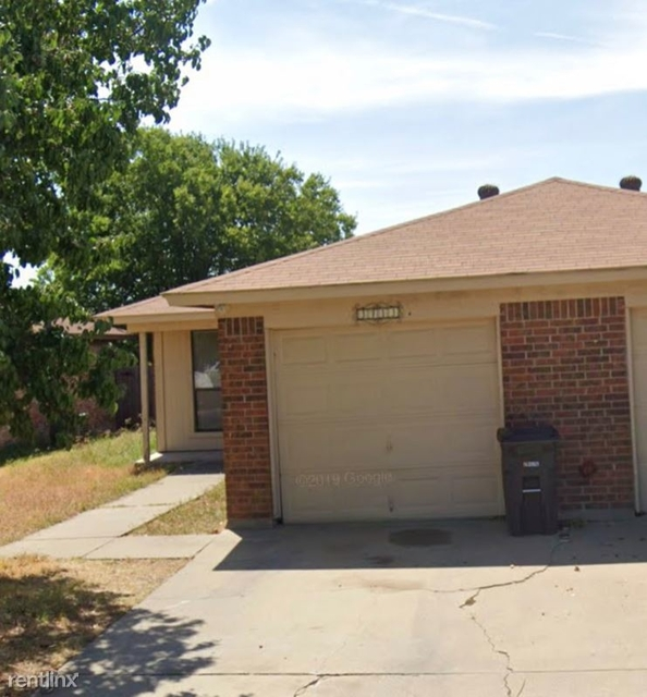 2 Bedrooms, Hulen Springs Meadow Rental in Dallas for $1,200 - Photo 1