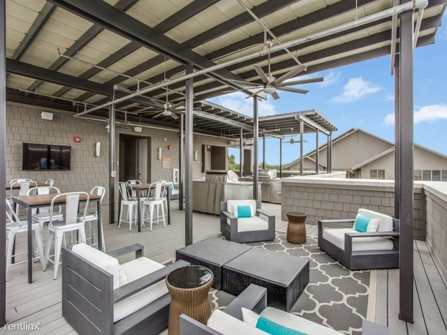 1 Bedroom, Northeast Dallas Rental in Dallas for $1,181 - Photo 1