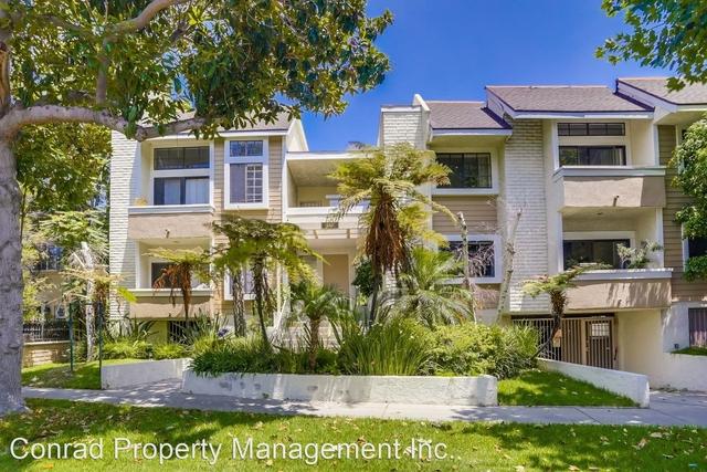 1 Bedroom, Sherman Oaks Rental in Los Angeles, CA for $1,788 - Photo 1