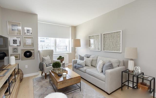 1 Bedroom, Kips Bay Rental in NYC for $2,975 - Photo 1