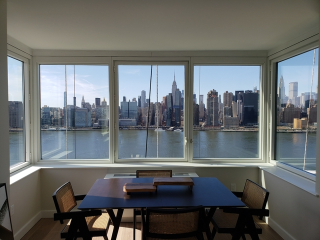 1 Bedroom, Hunters Point Rental in NYC for $2,925 - Photo 1