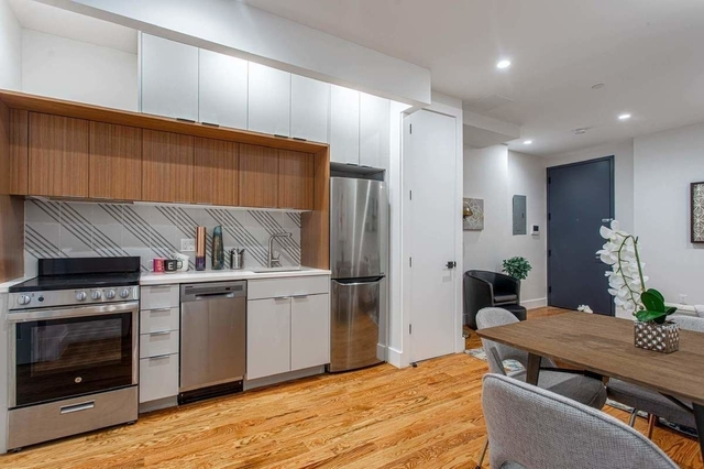 2 Bedrooms, Flatbush Rental in NYC for $2,700 - Photo 1