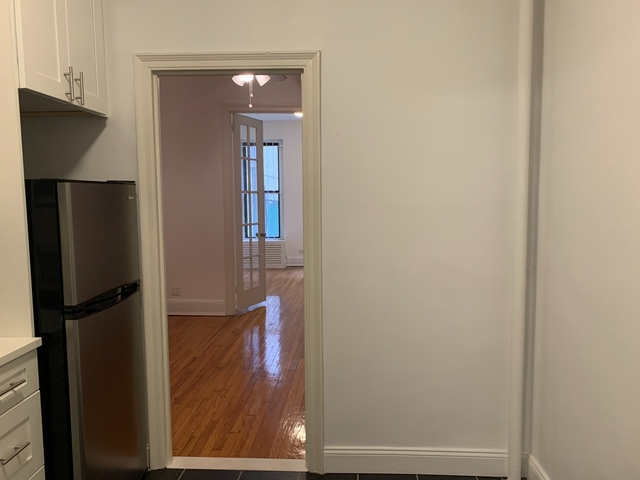 1 Bedroom, Yorkville Rental in NYC for $1,899 - Photo 1