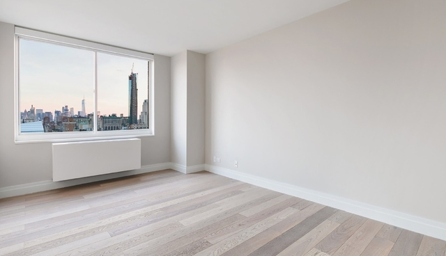 Studio, Rose Hill Rental in NYC for $2,351 - Photo 1