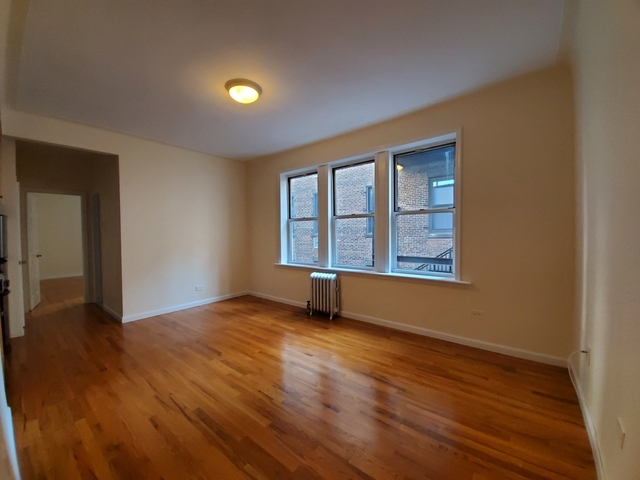 1 Bedroom, West Village Rental in NYC for $2,711 - Photo 1