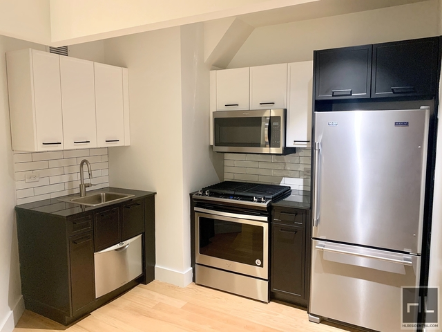 Studio, Financial District Rental in NYC for $1,853 - Photo 1