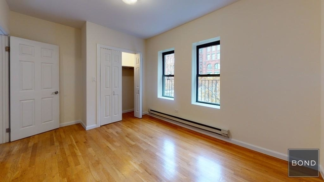 1 Bedroom, NoLita Rental in NYC for $2,291 - Photo 1