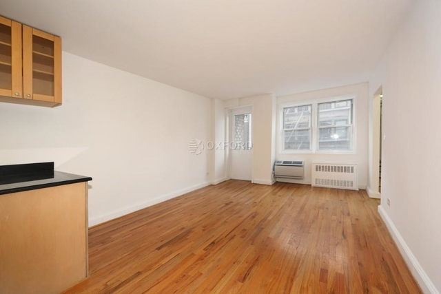 Studio, Flatiron District Rental in NYC for $1,895 - Photo 1