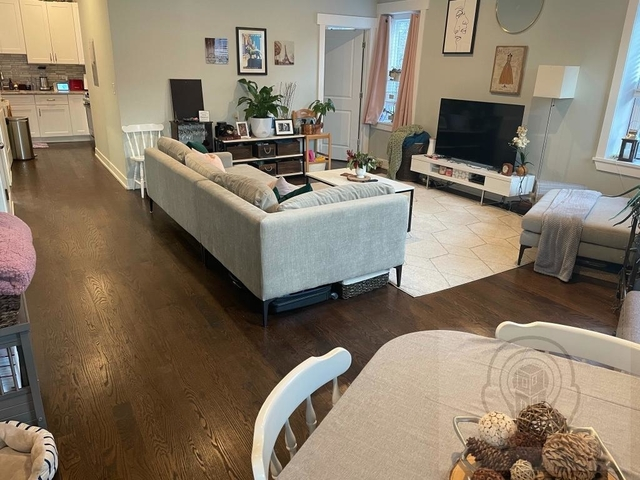 1 Bedroom, North Center Rental in Chicago, IL for $1,850 - Photo 1