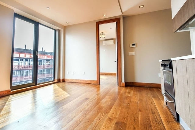 3 Bedrooms, Bedford-Stuyvesant Rental in NYC for $3,060 - Photo 1