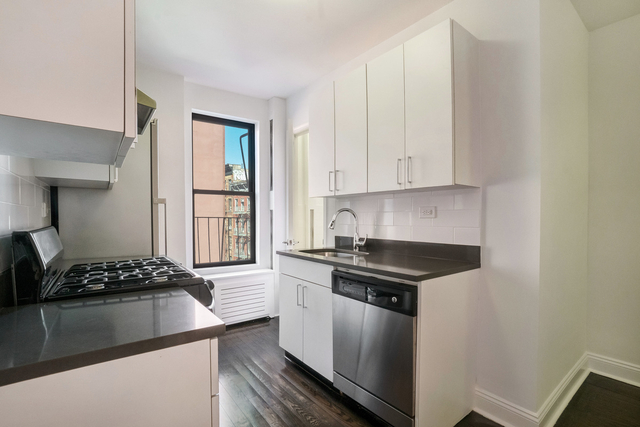 2 Bedrooms, Little Italy Rental in NYC for $2,458 - Photo 1