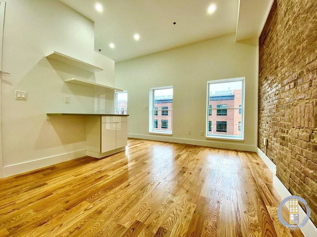 2 Bedrooms, Bedford-Stuyvesant Rental in NYC for $2,525 - Photo 1