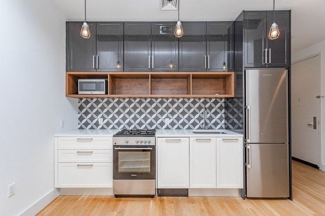 1 Bedroom, Long Island City Rental in NYC for $2,609 - Photo 1