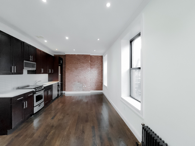 4 Bedrooms, Upper East Side Rental in NYC for $5,600 - Photo 1