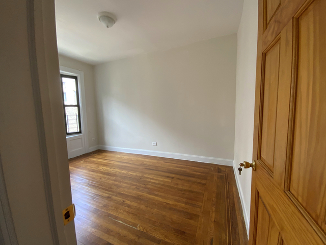3 Bedrooms, Hudson Heights Rental in NYC for $2,269 - Photo 1