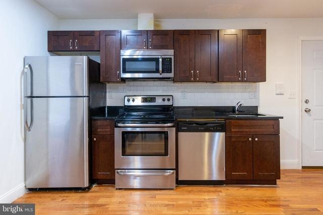 4 Bedrooms, West Powelton Rental in Philadelphia, PA for $2,100 - Photo 1