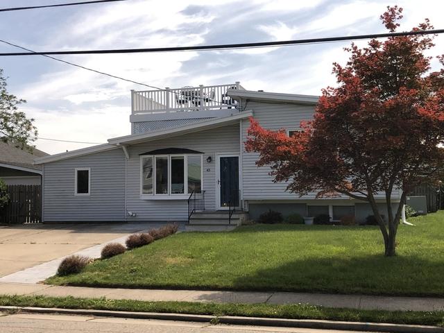 3 Bedrooms, Manasquan Rental in North Jersey Shore, NJ for $3,500 - Photo 1