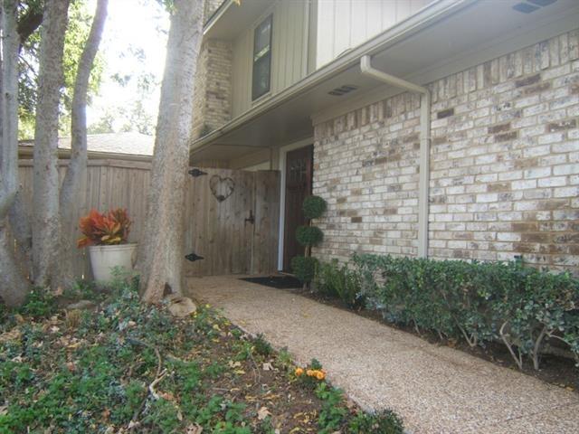 3 Bedrooms, North Central Dallas Rental in Dallas for $3,450 - Photo 1