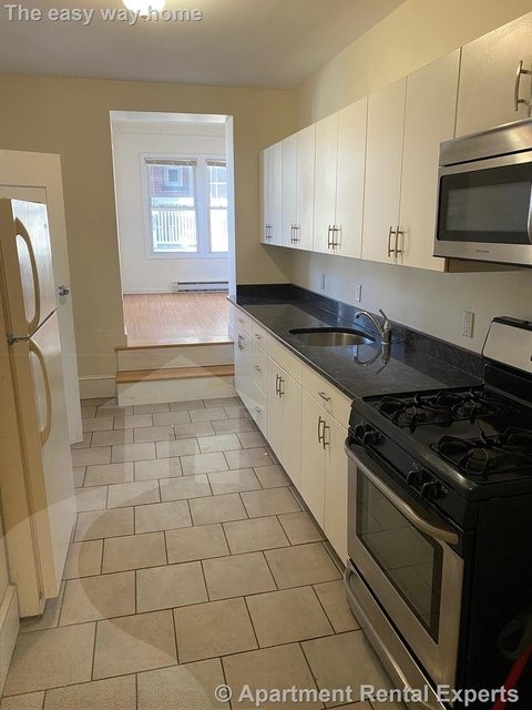2 Bedrooms, Mid-Cambridge Rental in Boston, MA for $1,900 - Photo 1