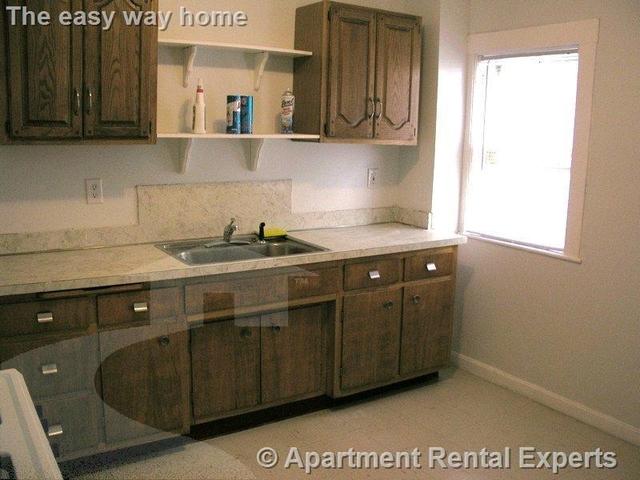 3 Bedrooms, Medford Hillside Rental in Boston, MA for $2,600 - Photo 1