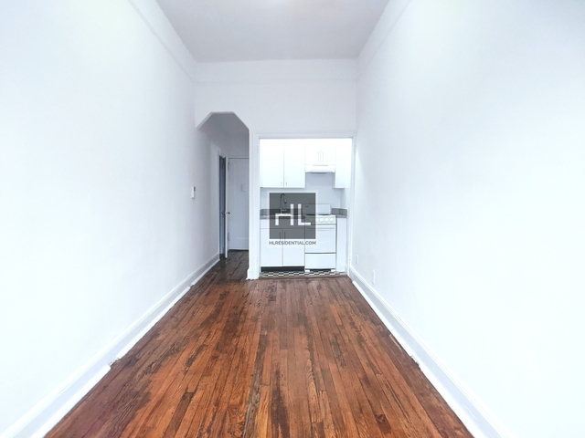 Studio, Greenwich Village Rental in NYC for $1,810 - Photo 1