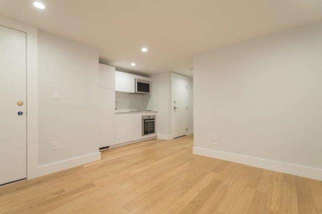 1 Bedroom, St. Elizabeth's Rental in Boston, MA for $2,220 - Photo 1